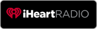 iHeart Radio Badge
