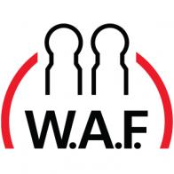 Betriebsübergang Waf