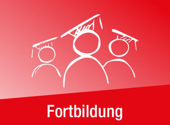 Betriebsratcom Die Wissenplattform Für Betriebsräte Waf